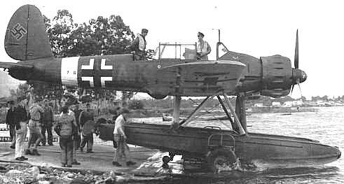 Ar. 196